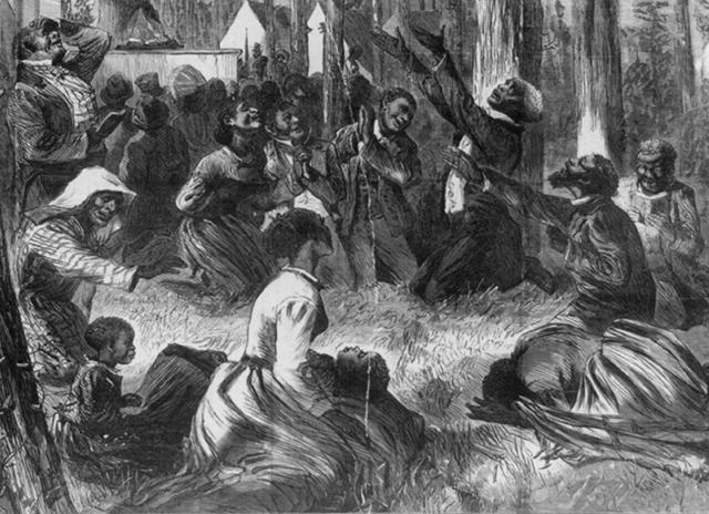 slavespraying1