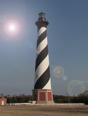 The Cast Iron Faith of Lighthouse Intercessors
